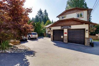 Photo 5: 32566 14TH Avenue in Mission: Mission BC House for sale : MLS®# R2540811