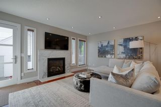 Photo 11: 3616 3 Street SW in Calgary: Parkhill Detached for sale : MLS®# A1143813