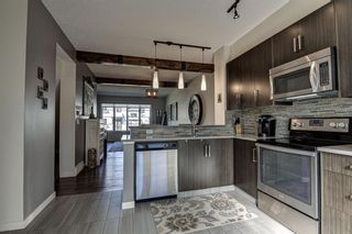 Photo 17: 13 Walden SE in Calgary: Walden Row/Townhouse for sale : MLS®# A1146775