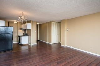 Photo 9: 1704 10883 SASKATCHEWAN Drive in Edmonton: Zone 15 Condo for sale : MLS®# E4241084