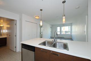 Photo 9: 333 12339 STEVESTON Highway in Richmond: Ironwood Condo for sale : MLS®# R2623959