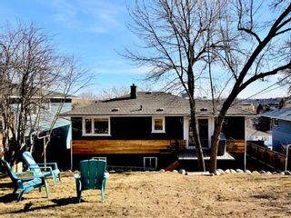 Photo 44: 836 Bridge Crescent NE in Calgary: Bridgeland/Riverside Detached for sale : MLS®# A1084169