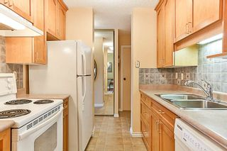 Photo 7: 1206 4105 MAYWOOD Street in Burnaby: Metrotown Condo for sale (Burnaby South)  : MLS®# R2223382