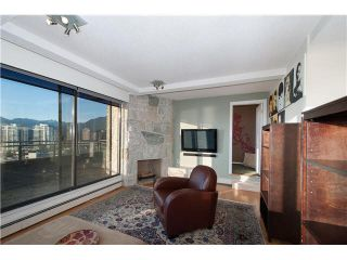 Photo 11: 1502 140 E KEITH Road in North Vancouver: Central Lonsdale Condo for sale : MLS®# V1108218