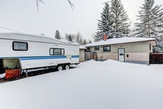 Photo 27: 4 Fawn Crescent SE in Calgary: Fairview Detached for sale : MLS®# A1066192