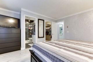 """Photo 18: 26 9045 WALNUT GROVE Drive in Langley: Walnut Grove Townhouse for sale in """"BRIDLEWOODS"""" : MLS®# R2535802"""