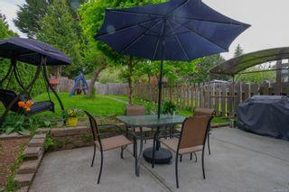 Photo 18: 1025 Colville Rd in : Es Rockheights Half Duplex for sale (Esquimalt)  : MLS®# 875136