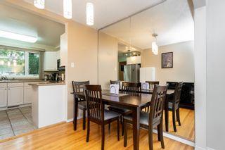 Photo 6: 21 Abercorn Grove in Winnipeg: Westdale House for sale (1H)  : MLS®# 202017308