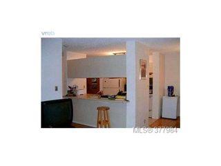 Photo 3: 306 1630 Quadra St in VICTORIA: Vi Central Park Condo for sale (Victoria)  : MLS®# 758941