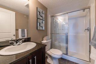 Photo 31: 409 25 Element Drive NW: St. Albert Condo for sale : MLS®# E4246558