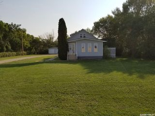 Photo 2: 20 West Road in Marquis: Residential for sale : MLS®# SK870361