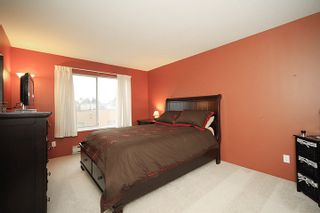 Photo 11: #309 2567 VICTORIA ST in ABBOTSFORD: Abbotsford West Condo for rent (Abbotsford)