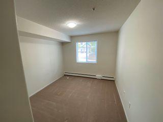 Photo 15: 117 13635 34 Street in Edmonton: Zone 35 Condo for sale : MLS®# E4255095