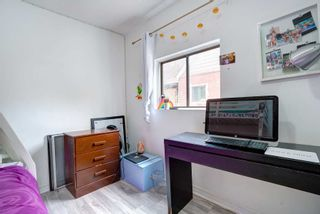 Photo 11: Upper 47 Jones Avenue in Toronto: South Riverdale House (2-Storey) for lease (Toronto E01)  : MLS®# E4990556