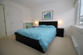 """Photo 12: 3 1188 WILSON Crescent in Squamish: Downtown SQ Townhouse for sale in """"Current"""" : MLS®# R2201514"""