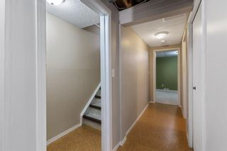 Photo 22: 84 2511 38 Street NE in Calgary: Rundle Row/Townhouse for sale : MLS®# A1115579