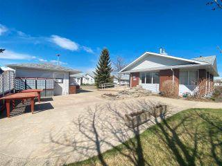 Photo 26: 8 11015 105 Avenue: Westlock House Half Duplex for sale : MLS®# E4244100