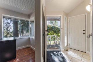 """Photo 15: 20 181 RAVINE Drive in Port Moody: Heritage Mountain Townhouse for sale in """"The Viewpoint"""" : MLS®# R2568022"""