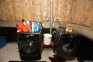 Photo 34: 919 Hargreaves Manor in Saskatoon: Hampton Village Residential for sale : MLS®# SK744358