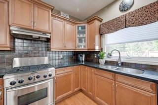 Photo 13: 1228 HOLLANDS Close in Edmonton: Zone 14 House for sale : MLS®# E4251775