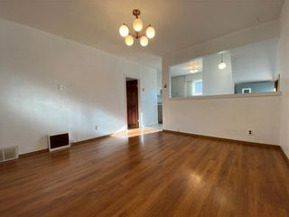 Photo 5: 413 Galloway Street in Winnipeg: Sinclair Park Residential for sale (4C)  : MLS®# 202124776