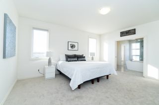 Photo 14: 131 Coneflower Crescent in Winnipeg: Sage Creek House for sale (2K)  : MLS®# 1811846