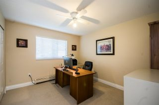 Photo 15: 5671 EMERALD Place in Richmond: Riverdale RI House for sale : MLS®# R2298783