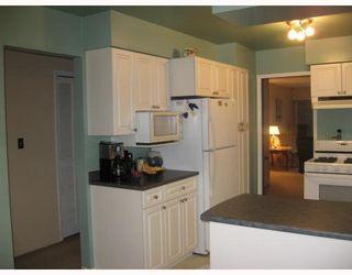 Photo 8: 5706 LANCASTER Street in Vancouver: Killarney VE House for sale (Vancouver East)  : MLS®# V810735