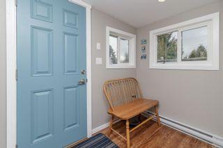 Photo 7: 8 7021 W Grant Rd in : Sk John Muir Manufactured Home for sale (Sooke)  : MLS®# 888253