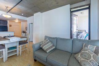 Photo 7: 302 860 View St in : Vi Downtown Condo for sale (Victoria)  : MLS®# 879949