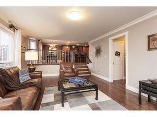 """Photo 4: 31474 JEAN Court in Abbotsford: Abbotsford West House for sale in """"Ellwood Properties"""" : MLS®# R2430744"""