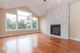 Photo 5: 316 Selica Rd in VICTORIA: La Atkins House for sale (Langford)  : MLS®# 803780