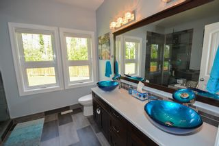 Photo 10: 13547 N 281 Road in Charlie Lake: Lakeshore House for sale (Fort St. John (Zone 60))  : MLS®# R2173325