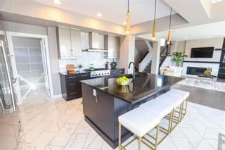 Photo 10: 23 West Plains Drive in Winnipeg: Sage Creek Residential for sale (2K)  : MLS®# 202121370