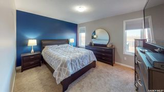 Photo 29: 22 MCKENZIE Pointe in White City: Residential for sale : MLS®# SK849364