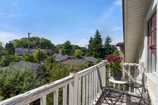 Photo 30: 2506 W 12TH Avenue in Vancouver: Kitsilano House for sale (Vancouver West)  : MLS®# R2614455
