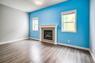 Photo 11: 203 628 56 Avenue SW in Calgary: Windsor Park Row/Townhouse for sale : MLS®# A1129411