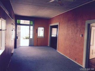 Photo 8: 311 Simcoe St in VICTORIA: Vi James Bay House for sale (Victoria)  : MLS®# 707598