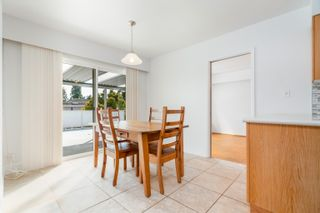 Photo 16: 1750 W 60TH Avenue in Vancouver: South Granville House for sale (Vancouver West)  : MLS®# R2616924
