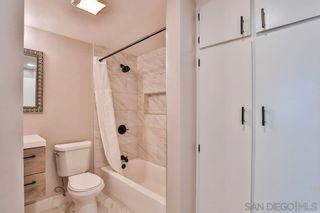 Photo 12: SAN DIEGO Condo for sale : 1 bedrooms : 1740 Upas Street #24