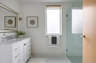 Photo 41: 944 Island Rd in : OB South Oak Bay House for sale (Oak Bay)  : MLS®# 878290