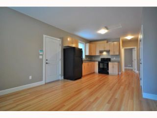 "Photo 9: 9500 PIERMOND Road in Richmond: Seafair House for sale in ""SEAFAIR - THE MONDS"" : MLS®# V790684"