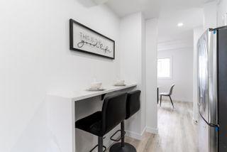 Photo 15: 11210 105 Street in Edmonton: Zone 08 House for sale : MLS®# E4245293