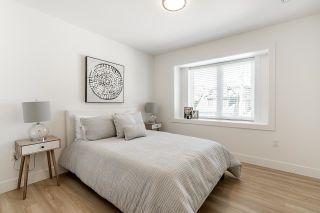 Photo 20: 977 KASLO Street in Vancouver: Renfrew VE 1/2 Duplex for sale (Vancouver East)  : MLS®# R2619440