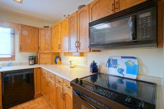 Photo 13: 24 Roe St in Portage la Prairie: House for sale : MLS®# 202117744