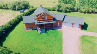 Photo 47: 30310 Rge Rd 24: Rural Mountain View County Detached for sale : MLS®# A1083161