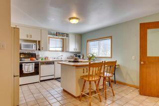 Photo 9: 1027 Rundle Crescent NE in Calgary: Renfrew Detached for sale : MLS®# A1144424