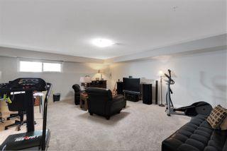 Photo 22: 9 600 Boynton Place in Kelowna: Glenmore House for sale (Central Okanagan)  : MLS®# 10180250