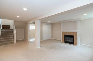 Photo 25: 30 Jean-Baptiste Lavoie Place in Winnipeg: Windsor Park Residential for sale (2G)  : MLS®# 202114449