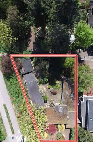 Main Photo: 1706 W 68TH Avenue in Vancouver: S.W. Marine House for sale (Vancouver West)  : MLS®# R2588905